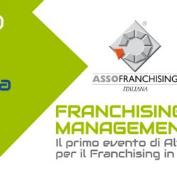Frachising & Management Event