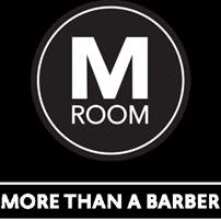 more than a barber