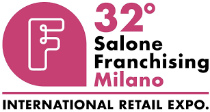 Salone franchising 2018