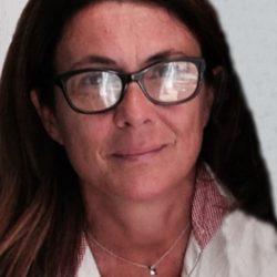 Silvia Ughi