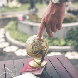 Siamo pronti a internazionalizzare