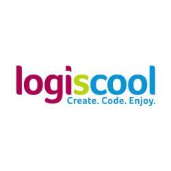 Logo Logiscool