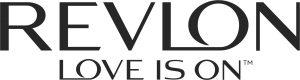 logo-revlon
