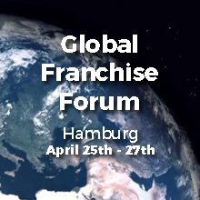 global-franchise-forum